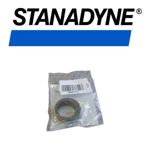 Inel pompa transfer Stanadyne 21232