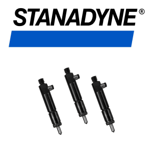 Injector Stanadyne 781061