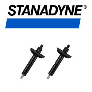 Injector Stanadyne 35927