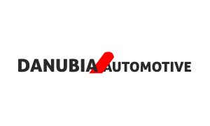 Danubia Automotive